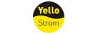 Stromanbieter Yello Strom