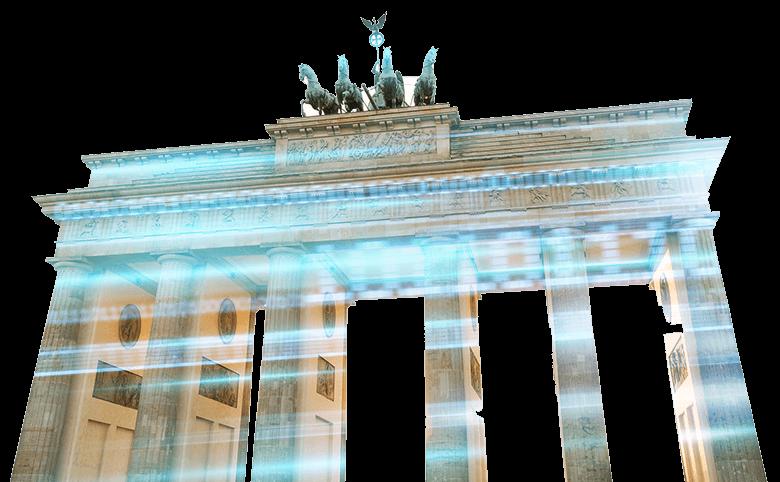 Digitale Plz Karte Deutschland Kostenlos.Dsl Verfugbarkeit Fur Schnelles Internet Kostenlos Prufen
