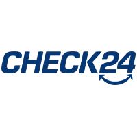 Kfz Versicherung Vergleich 2019 Beste Autoversicherung Check24