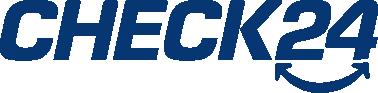 Check 24 Logo