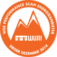 CHECK24 Höchster Performance Score beim Web Performance Scan