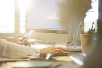 dreiste Bankgebühr: Kosten für SMS-Versand bei mTAN