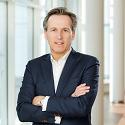 Tobias Grieß von Barclaycard