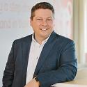 Thomas Hein von der ING