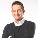 Florian Reichert von CHECK24