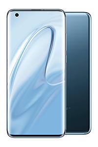So sieht das Xiaomi Mi 10 aus
