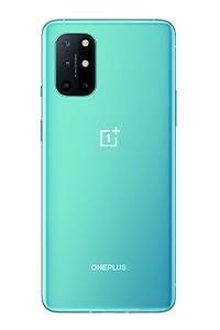 OnePlus 8T: Quad-Kamera im neuen Design und mit kleinem Update