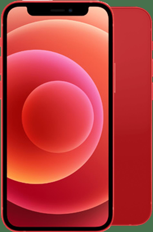 iPhone 12 jetzt auch als mini-Version