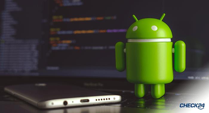 Was sollten Sie im Vorfeld beim Wechsel von Android auf iOS beachten?
