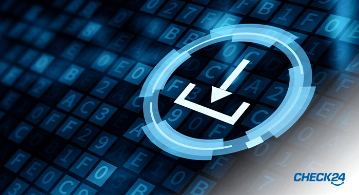 Datenvolumen Wie Sie Datenvolumen sparen können