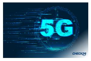 Wie wirkt sich 5G auf den Alltag aus?
