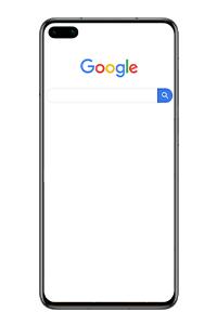 Das Huawei P40 muss ohne Google Dienste auskommen. Ist das ein Nachteil gegenüber dem Xiaomi Mi 10?