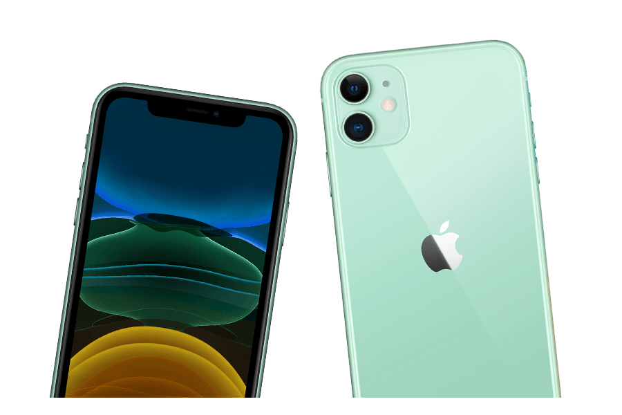 iphone12 wie wird es aussehen?