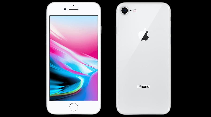 iPhone SE 2 so könnte der Nachfolger aussehen
