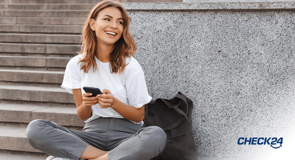 Volte: Was es ist und welche Tarife und Smartphones es können!