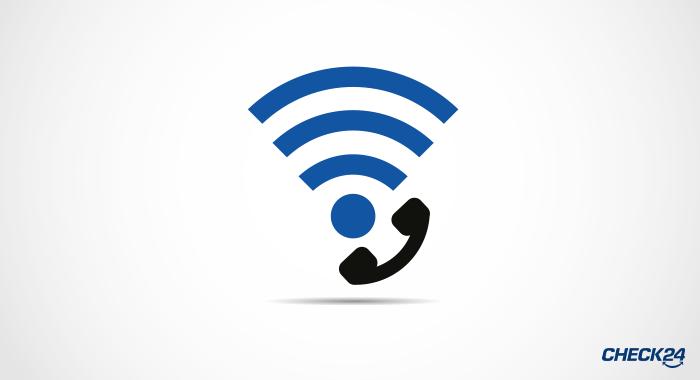 WiFi Call als Alternative zu VoLTE?