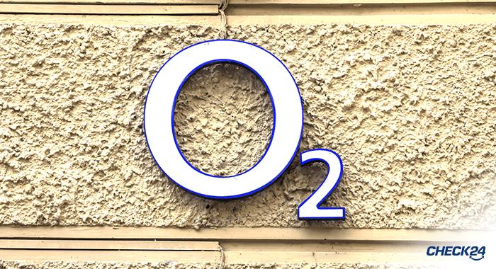 Was beinhaltet der o2 Free S Tarif?