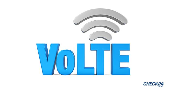 Was ist VoLTE?