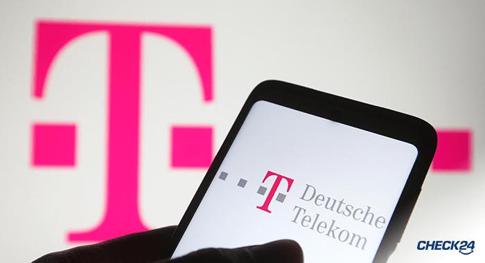 Telekom Tarife ohne Datenautomatik