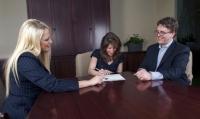 Mit den Steuerentlastungen für die Versicherer sollen vor allem die Verbraucher geschützt werden.