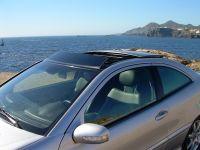 Je eher desto günstiger: Gerade für Urlaubsorte am Mittelmeer sollte man seinen Mietwagen frühzeitig buchen.