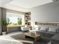 Wer teure Einrichtungsgegenstände sein Eigen nennt, sollte sich mit einer Hausratversicherung vor Risiken schützen.