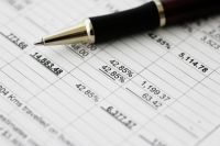Nebenkostenabrechnung haftpflichtversicherung unzulässig