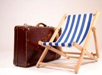Reisegepäck ist nicht von jeder Hausratversicherung automatisch geschützt.