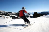 Wintersportler sollten für den Ernstfall auch einen entsprechenden Versicherungsschutz haben.