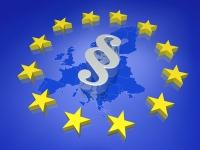 Der EuGH will am Dienstag über die Einführung der Unisex-Tarife bei der Versicherung entscheiden.