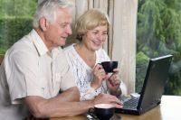 Viele Verbraucher schließen Versicherungen online ab - ohne die Beratung durch einen Vertreter.