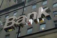 Die BaFin befürchtet, dass die aktuellen Probleme der Banken auch die Versicherer anstecken könnten.