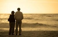 Die Bundesregierung will die Beiträge zur Rentenversicherung senken.