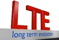 lte-long-term-evolution