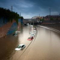 Naturkatastrophen haben 2011 Rekordschäden verursacht, die auch die Rückversicherer tragen müssen.