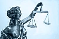 Urteil: Niederlage für Gegner der Gesundheitskarte