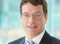 Ergo-Vertriebschef Rolf Wiswesser plant einen weitgreifenden Umbau des Konzernvertriebs. Foto: Ergo.