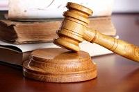 Haftpflichtversicherung: BdV reicht Klage wegen Benzinklausel ein