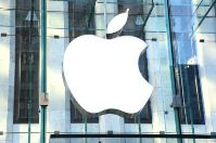 Apple bricht mit iPhone 5 Verkaufsrekord