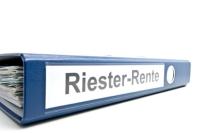 Die Bundesregierung will die Riester-Rente verständlicher und rentabler gestalten.