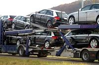 Autotransporter