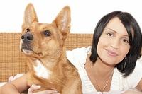 bgh kippt allgemeines verbot der hundehaltung in mietvertr gen. Black Bedroom Furniture Sets. Home Design Ideas