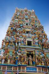 Sri Lanka Noch Im Juni Inlandsflüge Mit Neuer Fluggesellschaft