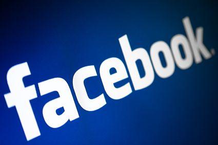 Starker Stromverbrauch: Facebook lässt Android-Handys verhungern