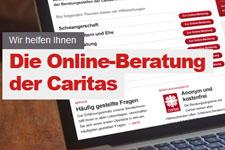 Schuldnerberatung Deutscher Caritasverband