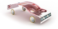 autowerbung kostet 2012 2 34 milliarden euro. Black Bedroom Furniture Sets. Home Design Ideas