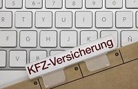 Gutscheincode kfz check24