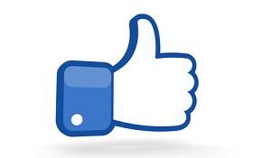 facebook kontakte k nnten bald ber kreditvergabe entscheiden. Black Bedroom Furniture Sets. Home Design Ideas