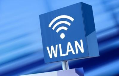 Neues Gesetz zum Ausbau der WLAN-Netze
