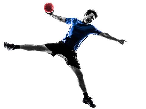 handball wm stream kostenlos